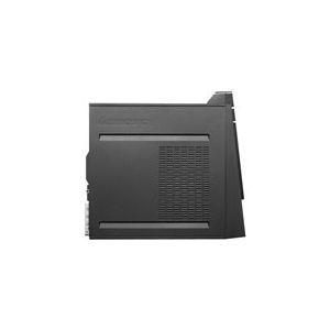 Lenovo S200 - Pentium J3710 1.6 GHz