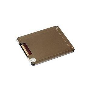"""Origin Storage NB-128SSD-1.8-PATA - Disque SSD 128 Go 1.8"""" PATA"""