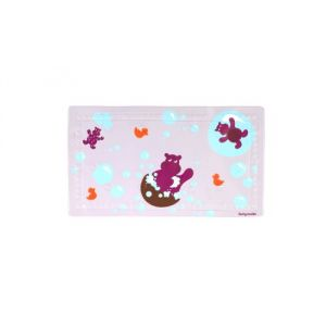Babymoov Tapis de bain 70 x 40 cm