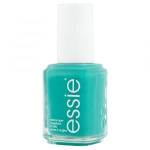 Essie 266 Naughty Nautical - Vernis à ongles