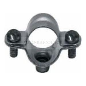 Plombelec Collier simple bg 10 100