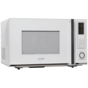 EssentielB EX 281 - Micro-onde avec Grill et convection