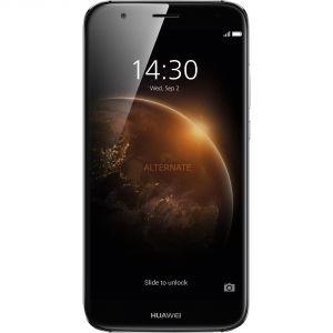 Huawei GX8 4G