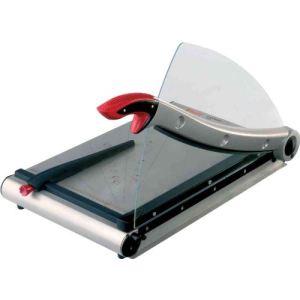 Maped Cisaille Expert pression automatique 32/40 feuilles (A4)