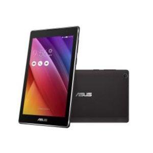 """Asus ZenPad C 7.0 Z170CG - Tablette tactile 10.1"""" 16 Go sous Android 5.0 (Lollipop)"""