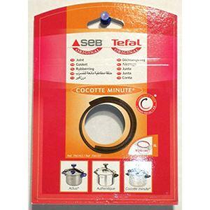 Seb 790142 - Joint pour autocuiseur