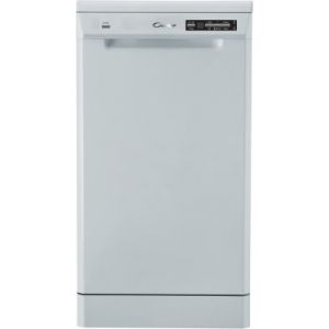 Candy CDP2D 11453W-47 - Lave-vaisselle 11 couverts