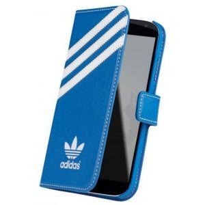 Adidas 95220 - Coque de protection pour iPhone 4 et 4S