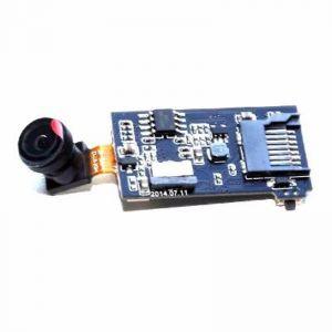 Hubsan H107C+ - 03 - Module caméra HD 720P H107C+