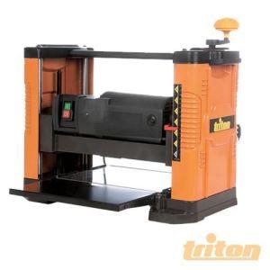 Triton TPT125 - Raboteuse 317 mm 1100W