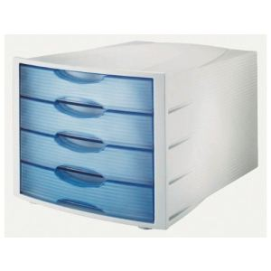 509 offres module de classement 4 tiroirs surveillez les prix sur le web. Black Bedroom Furniture Sets. Home Design Ideas
