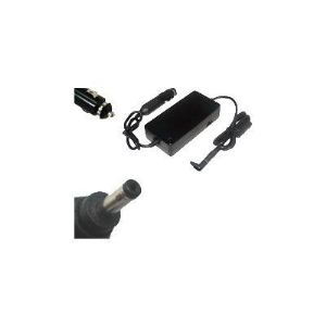 Energy france E918W90V18C26 - Adaptateur allume-cigare 90W pour ordinateur portable