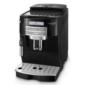 Delonghi Magnifique S Plus ECAM 22.320 - Machine à expresso