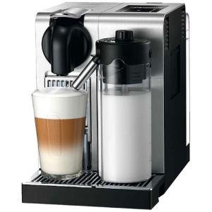 Delonghi Nespresso Lattissima Pro EN.750MB - Expresso