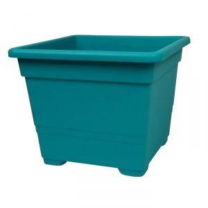 82 offres bac a fleur turquoise comparateur de prix sur internet. Black Bedroom Furniture Sets. Home Design Ideas