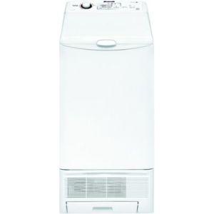Seche linge condensation chargement dessus comparer 4 offres - Seche linge condensation chargement dessus ...