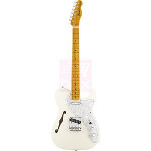 Fender Telecaster American Vintage '69 Thinline Reissue