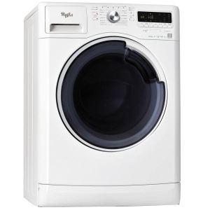 whirlpool 10 kg comparer 36 offres. Black Bedroom Furniture Sets. Home Design Ideas