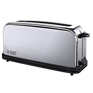 Russell Hobbs 23510-56 - Grille-pain 2 tranches