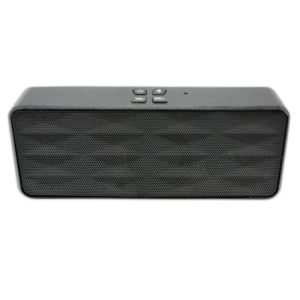 mini speaker comparer 263 offres. Black Bedroom Furniture Sets. Home Design Ideas