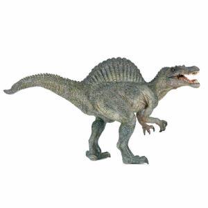 Papo Figurine dinosaure : Spinosaure (Jurassic Park)