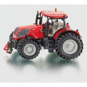 Siku 3281 - Tracteur Valtra série S - Echelle 1:32