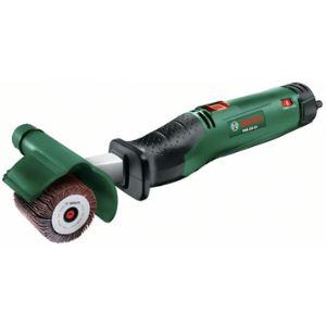 Bosch PRR 250 ES - Ponceuse multifonction 250W