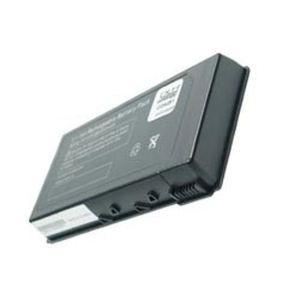 Batterie Lithium-ion 11,1V 6000 mAh pour ordinateur portable Compaq