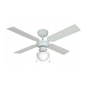 Ventilateur castorama comparer 28 offres - Ventilateur de plafond castorama ...