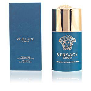 Versace Eros - Déodorant stick