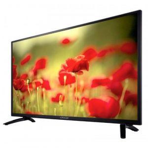 Linsar 32LED900T - Téléviseur LED 81 cm