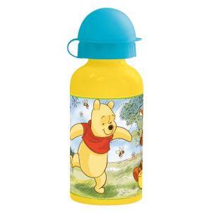 Spel 4749 - Gourde en aluminium Disney Winnie The Pooh