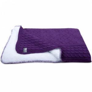 30 offres ciel de lit violet comparez avant d 39 acheter en ligne. Black Bedroom Furniture Sets. Home Design Ideas