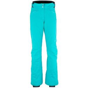 Eider St Anton - Pantalon de ski femme