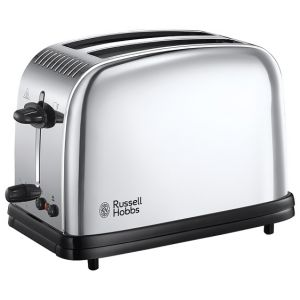 Russell Hobbs 23311-56 - Grille-pain 2 tranches