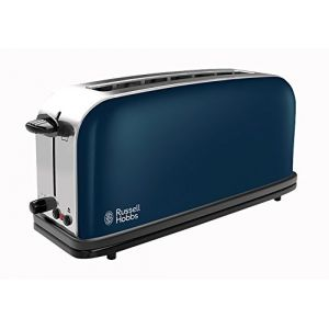 Russell Hobbs 21394-56 - Grille-pain 1 fente