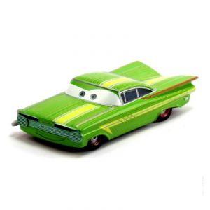 Mattel Voiture Cars : Ramone artiste