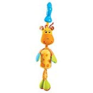 Tiny Love Pince clip Carillon Girafe