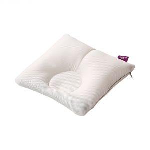 coussin cale bebe comparer 183 offres. Black Bedroom Furniture Sets. Home Design Ideas