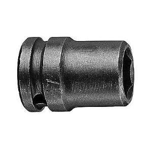 Bosch 1608552013 - Douille 11 mm, 40 mm, 25 mm, M 7, 18,9 mm
