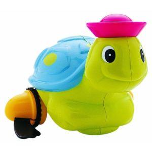 Bébé Confort Jouet de bain : Animal nageur (modèle aléatoire)
