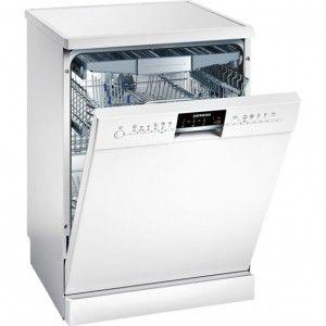 Siemens Sn26p292 - Lave-vaisselle 14 couverts