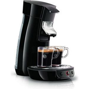 Philips HD7825 - Senseo Viva Café (2011)