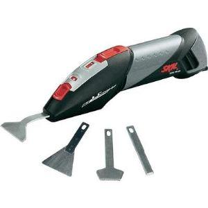 Skil F0157710AA - Spatule électrique 7710 AA 200W