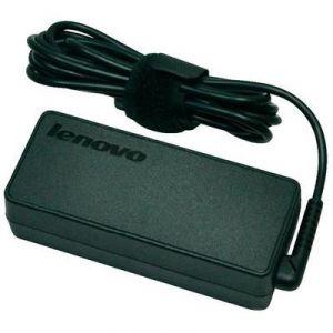 Lenovo 36200249 - Bloc d'alimentation pour PC portable Lenovo 65 W 20 V/DC 3250 mA
