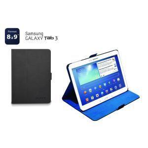 Port designs 201301 - Etui Chelsea pour Samsung Galaxy Tab 3 8''
