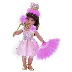 Gotz Tenue de princesse pour poupée (42-50 cm)