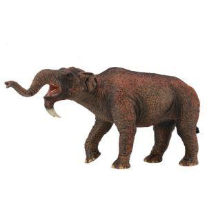 Collecta 3388594 - Figurine dinosaure : Deinotherium