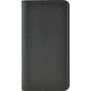 Bigben Interactive 4216210 - Coque de protection pour iPhone 5