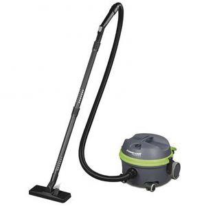 Cleancraft FLEXCAT 112 Q - Aspirateur eau et poussière  2300W 12.5 L